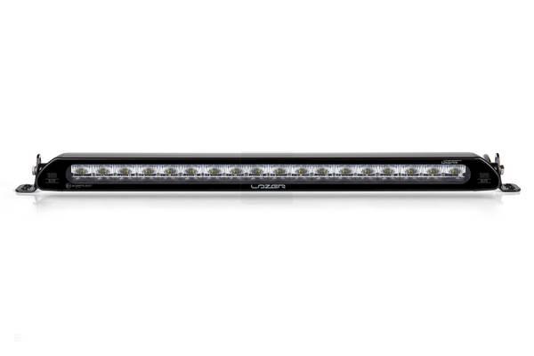 Bilde av Lazer Linear 18 Elite LED fjernlys